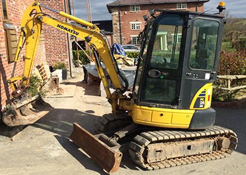 3-ton-mini-digger-hire