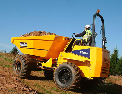 nationwide-dumper-hire