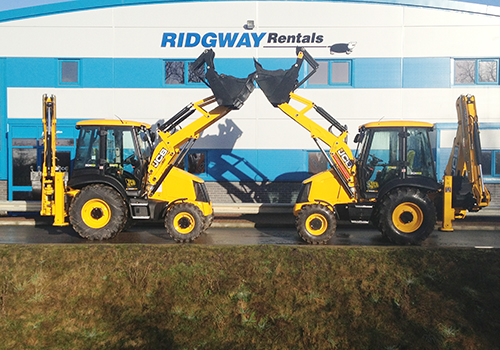 jcb-backhoe-loader-hire-lrg